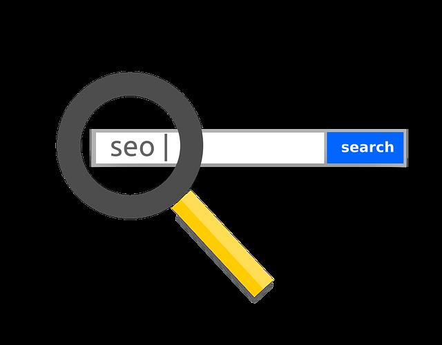 Znawca w dziedzinie pozycjonowania sformuje należytametode do twojego interesu w wyszukiwarce.